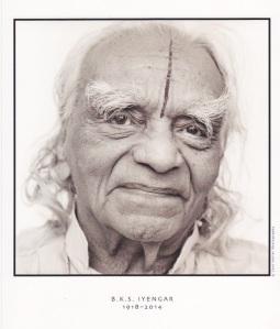 Iyengarpic
